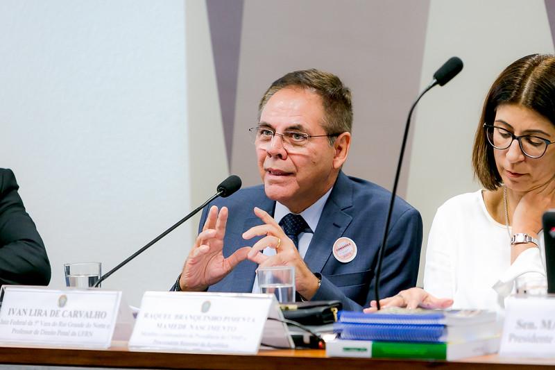 040619 - CCJ - Senador Marcos Do Val_44.jpg