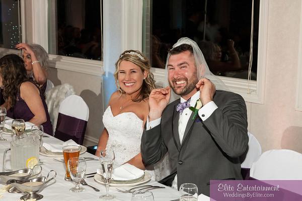 12/02/17 Redlowsk Wedding Proofs_EW