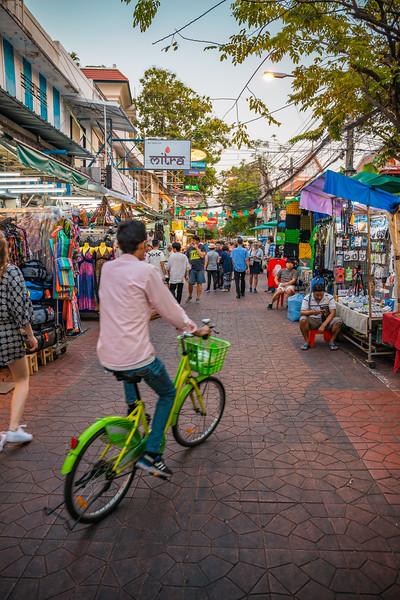 Bangkok I (26).jpg