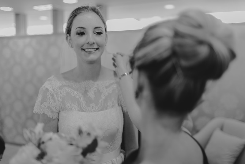 Amy+Andy_Wed-0195 (2).jpg