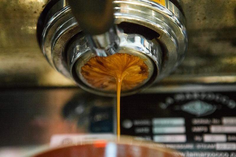 02-26-15-Coffee_MG_1687.jpg