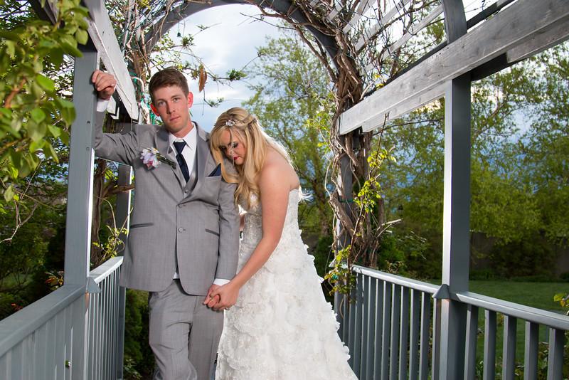danielle-andy-wedding-photography-4.jpg