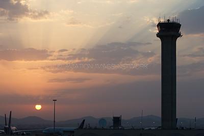 Jeddah | JED | OEJN