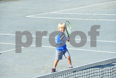 July 15th/16th - KIDS,CANDIDS,TENNIS and MORE!