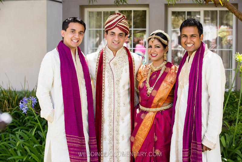 Sharanya_Munjal_Wedding-225.jpg