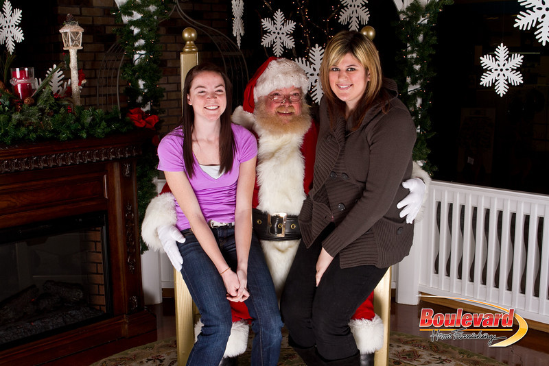 Santa Dec 15-7.jpg