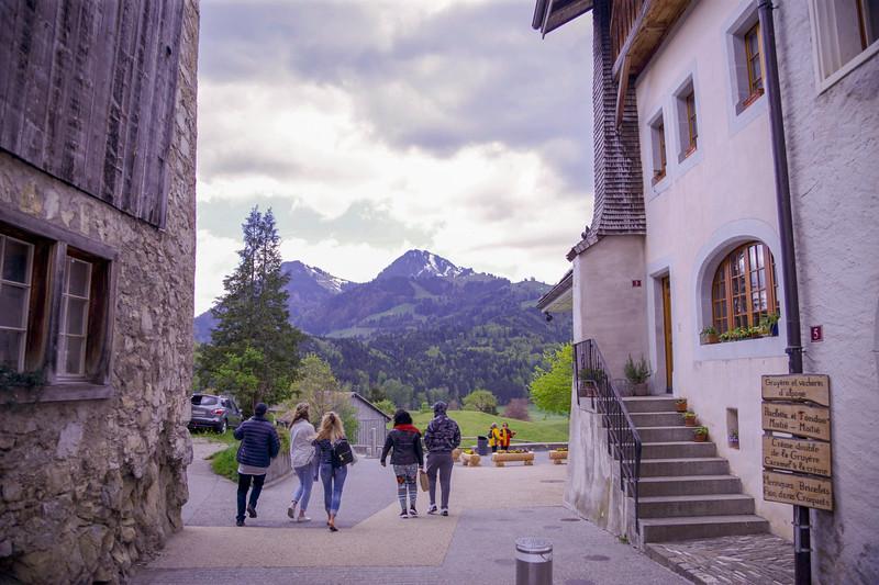 Switzerland-2292.jpg