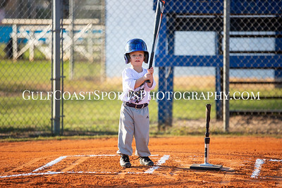 NEP Baseball 2018