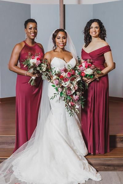 Briana-Gene-Wedding-Franchescos-Rockford-Illinois-November-2-2019-230.jpg