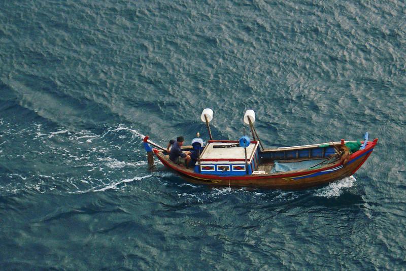 Fishing Vessel.jpg