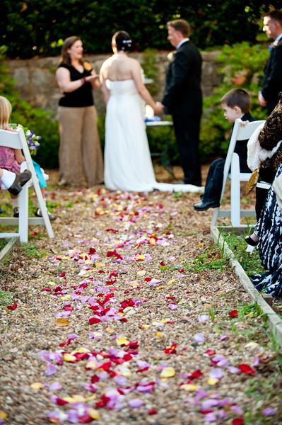Keith and Iraci Wedding Day-134.jpg