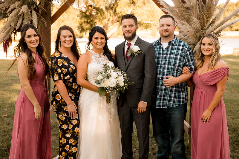 KaylaDusten-Wedding-0231.jpg