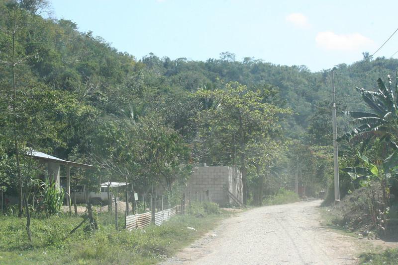 Guatemala 114.JPG