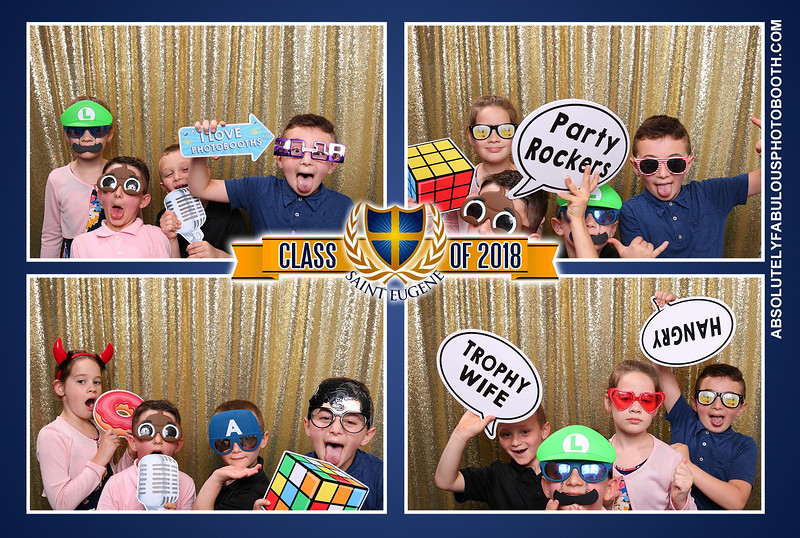 Absolutely Fabulous Photo Booth - (203) 912-5230 - 180601_201804.jpg