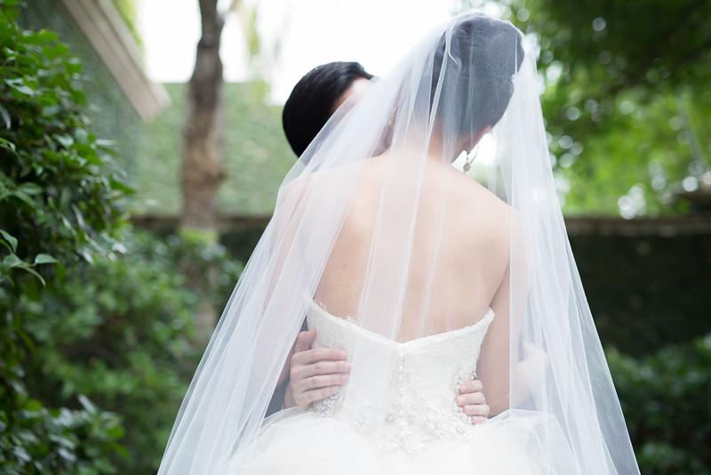 Bell Tower Wedding ~ Joanne and Ryan-1383.jpg