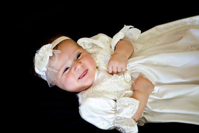 Baby Bree