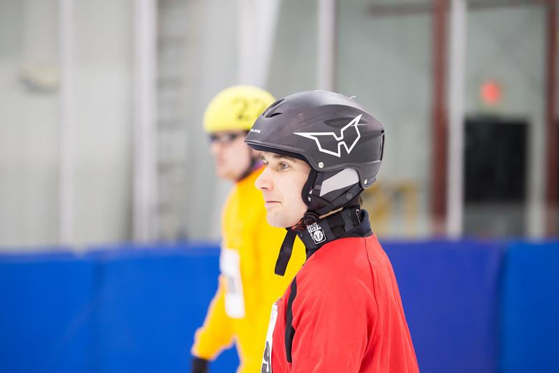 Special Olympics Speed Skating-33.jpg