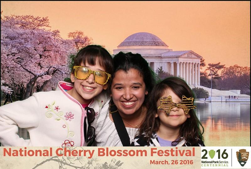 Boothie-NPS-CherryBlossom- (286).jpg