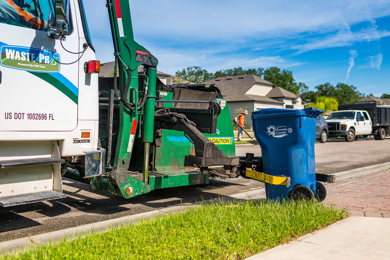 WastePro Sarasota  (74 of 409).jpg