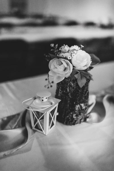 Wheeles Wedding  8.5.2017 02403.jpg