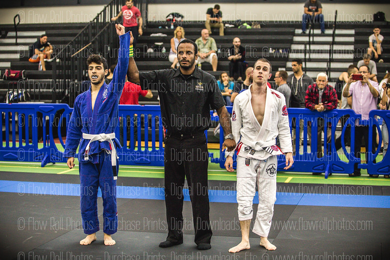 BJJ-Tour-New-Haven-347.jpg