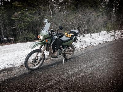 04-19 snowy Kent County