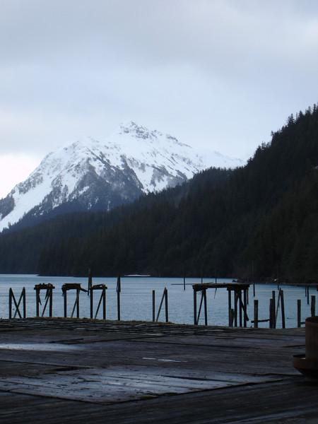 Alaska 2008 130.jpg
