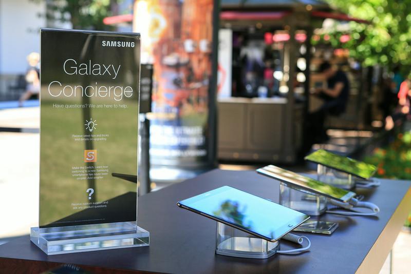 Samsung-36.jpg