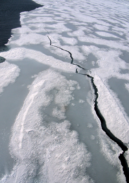 P1020848 -1 Duse bay Ice Crack.jpg