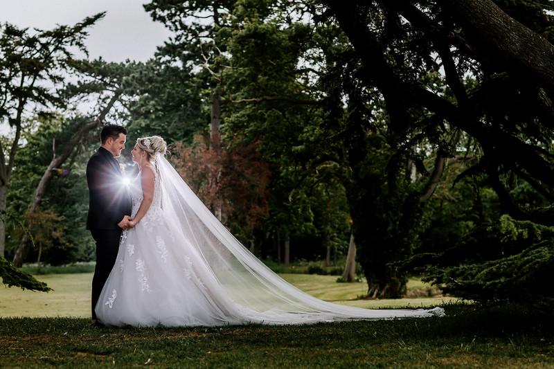 The Wedding of Kaylee and Joseph - 538.jpg