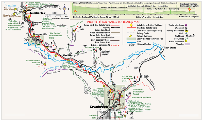 North Star Rails to Trails.png