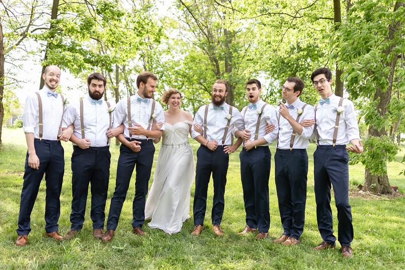 Taylor & Micah Wedding (0315).jpg