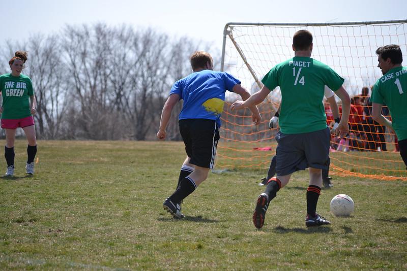 April Easter Soccer 055.JPG