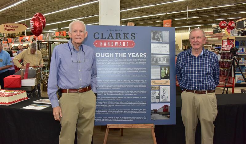 Clarks Open Sept E1 1500-70-5215.jpg
