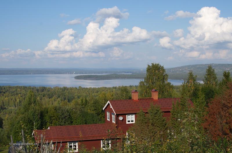 2013_Sweden_20.jpg