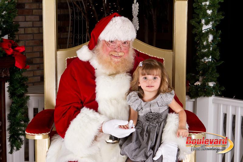Santa Dec 8-71.jpg
