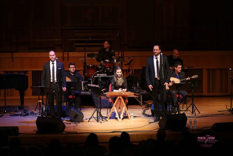 Areti Ketime concert NYC 2015-5436.jpg