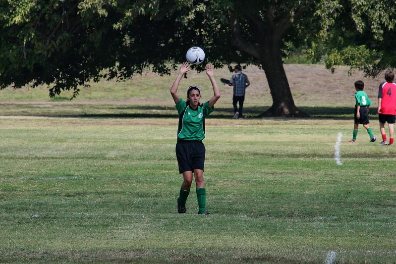 Soccer2011-09-17 11-35-18.JPG
