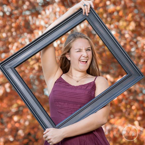 Kelsey-122-Edit.jpg