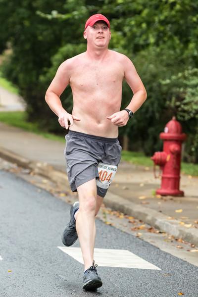 2017 Lynchburg Half Marathon 183.jpg