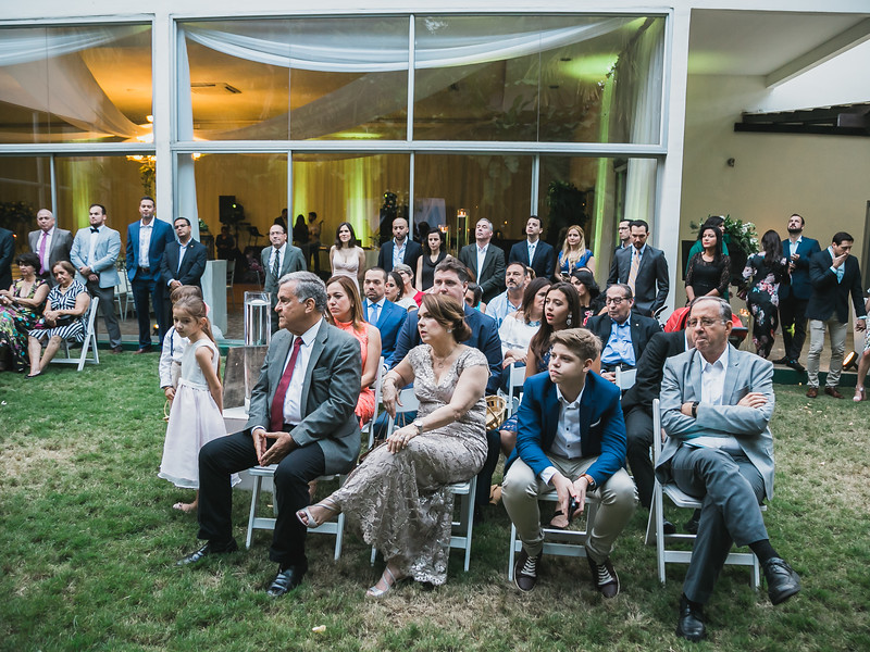 2017.12.28 - Mario & Lourdes's wedding (224).jpg