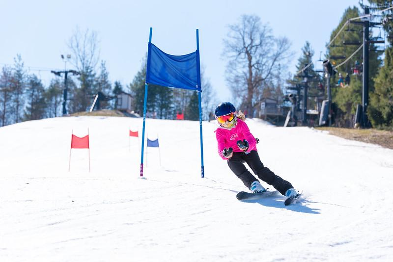 56th-Ski-Carnival-Sunday-2017_Snow-Trails_Ohio-2732.jpg