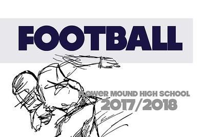 FMHS Football - 2017