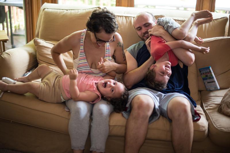 Family2013 (139 of 368).jpg