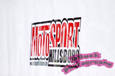 6-5-14 Thursday Night Motocross