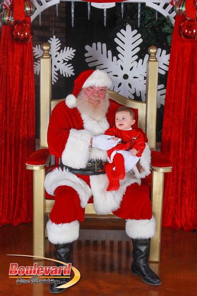 Santa 12-10-16-417.jpg