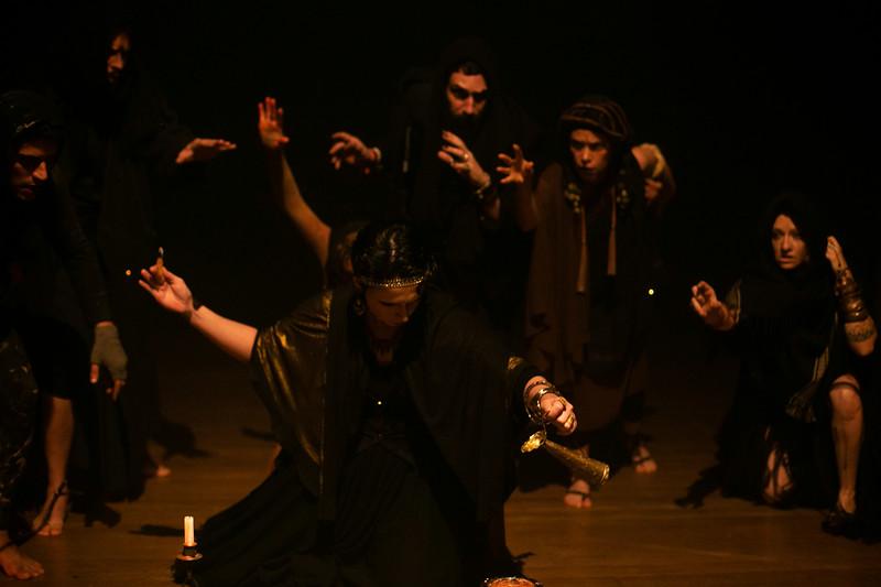 Allan Bravos - Fotografia de Teatro - Agamemnon-46.jpg