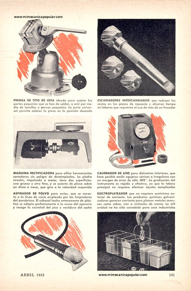 conozca_sus_herramientas_abril_1953-03g.jpg