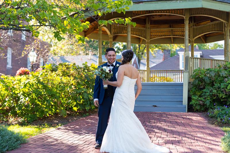 Fraizer Wedding Formals and Fun (260 of 276).jpg