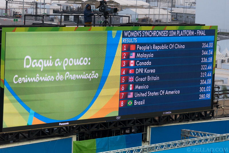 Rio-Olympic-Games-2016-by-Zellao-160809-05133.jpg